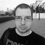Szabó Tamás             - IT projektkoordinátor