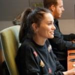 Piriczky Evelin             - Szolgáltatás szerkesztő