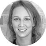 Gabriella Czibula             - Charter broker