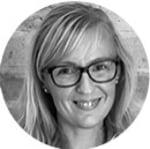 Anita Mezei             - Charter broker