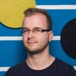 Tilman Attila             - Drupal fejlesztő