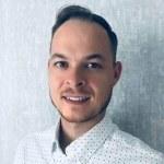 Andris     - médiatanácsadó – projekt manager