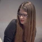 Hankó Júlia     - interior stylist