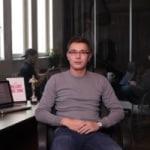 Pete Zsolt             - iOS Fejlesztő