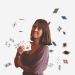 Anaïs             - Marketing Manager