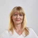 Schneider Andrea             - Vezető mentornavigátor