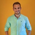 Kemény Boldi     - Senior web developer