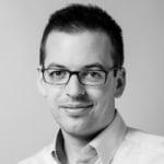 Radnóczi Gergő             - CEO, Egészségplatform