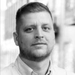 Kaprinay Zoltán             - CEO, Creative Dock Hungary