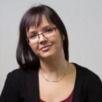 Lilla     - Minőségirányítási vezető és adatvédelmi felelős