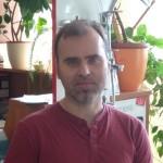Sárosi Tibor     - Értékesítési vezető
