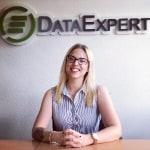Szobonya Adrienn     - Senior Data Processing Expert