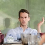 Bernát     - Befektetési Menedzser