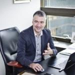 Kákosy Csaba             - Managing Partner