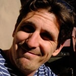 Daniel Swid     - Agile Engeneering & Customer Innovation