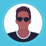 Péter     - Webfejlesztő