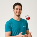 Kassai Csaba             - chief data architect