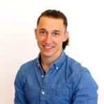 Balázs     - Senior Agile Coach | Agile Coach Chapter Lead