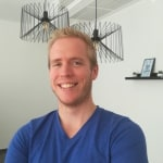Martin     - Sales coordinator
