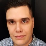 Holcz Csaba     - Marketing menedzser