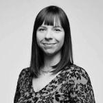 Rena     - Designer&Researcher (korábbi UX gyakornokunk)
