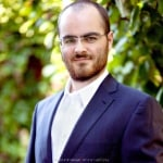 Fodor Immánuel     - IT solution lead