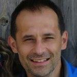 Zachár Mihály     - Software Developer