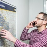 Gallai Ferenc             - Project manager EE