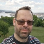 Mozsik Tibor     - marketing vezető