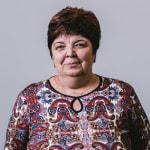 Klara     - Vezető