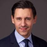 Sipos Csaba     - Oktatásért felelős vezető tanácsadó