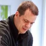 Szabó Attila             - cégvezető