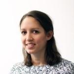 Réka             - Tanácsadó, Projektvezető