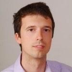 Lontay Gábor             - Architekt/Vezető fejlesztő