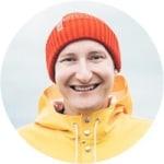Bálint Minkó             - Senior Developer