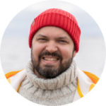 Mikko Korpi             - Head of Procurement Solutions
