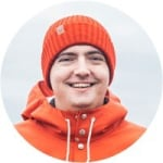 János Csurgó             - SAP Developer