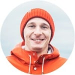 János Sinkó             - Head of Development Team