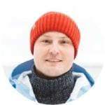 Janne Anttila             - Data & Analytics COO