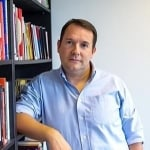 Papp Attila     - cégvezető