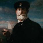 J.Walter Thompson     - founder