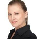 Dia             - Business Development Manager