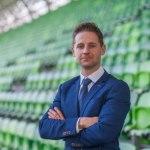 Burján Szilárd     - Sales manager