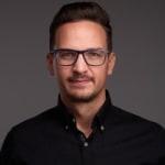 Malatidesz Zsolt             - cégvezető, alapító
