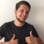 Gulácsi Bence     - Jr. Infrastructure Engineer, Software Deployment