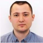 Fabriczius László             - Infrastructure Engineer