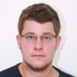 Sajben Dániel             - Manager Specialist