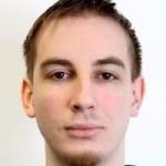 Papp Vilmos             - Jr Infrastructure Engineer