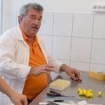 T. László György     - Marketing, értékesítés
