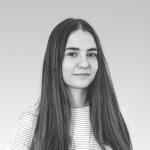 Nerea Úbeda (Spain)     - Junior Designer